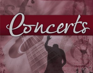 Concerts_Icon