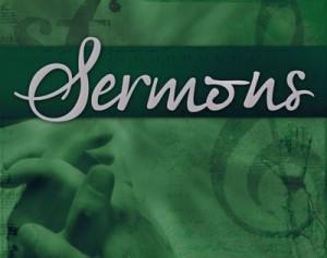 Sermon-icon-green